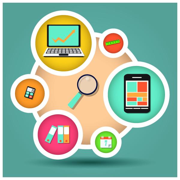 aplicaciones_gestion